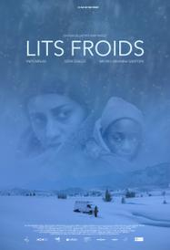 Lits Froids