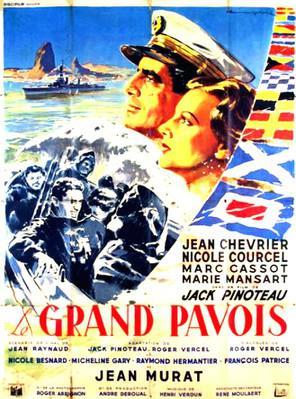 Le Grand Pavois