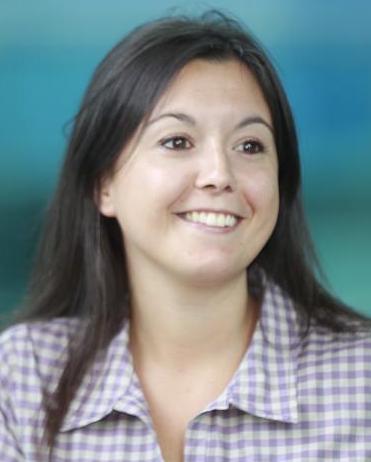 Laura Seoane