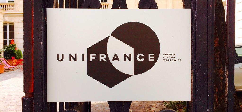 UniFrance renouvelle ses commissions
