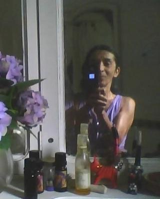 Adriana Varas