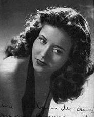 Maria Riquelme