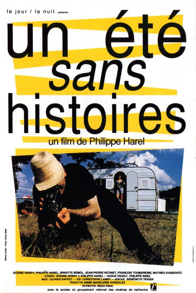 Christophe Lamby