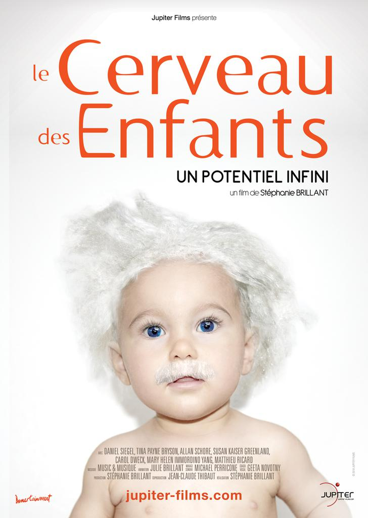 Innertainment for kids