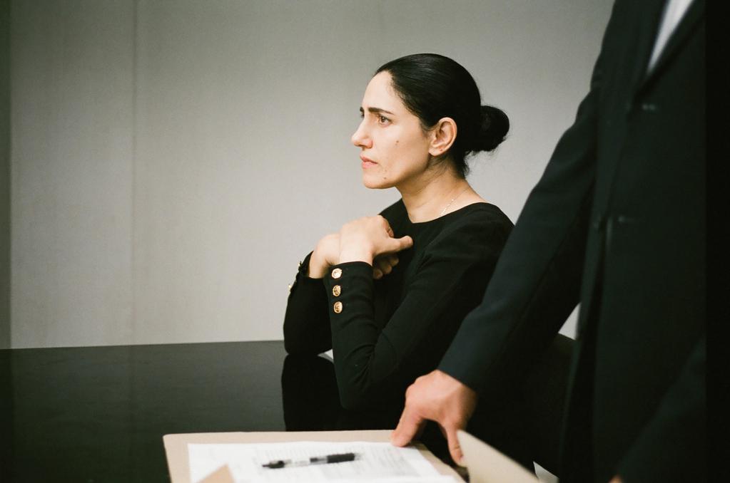Gabi Amrani-Gur