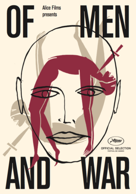 Of Men and War (Des hommes et de la guerre)