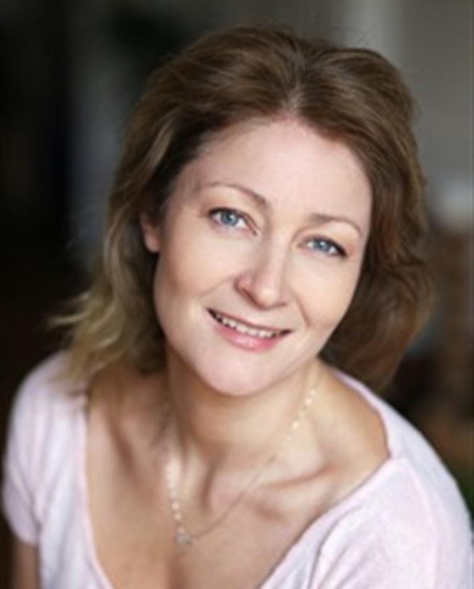 Eirin Forsberg