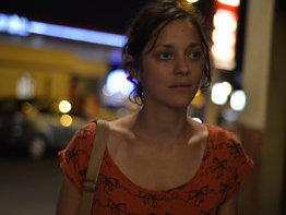 8 nominations aux Oscars 2015 pour la France