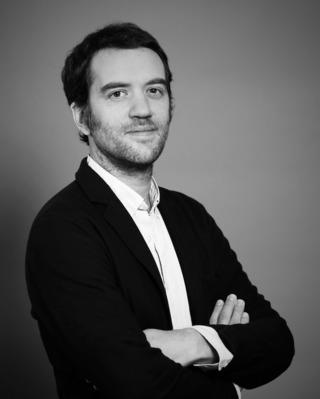 Yoann Ubermulhin