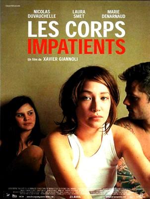 Corps impatients (Les)