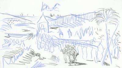 The Journal of the Zeelandia Fort