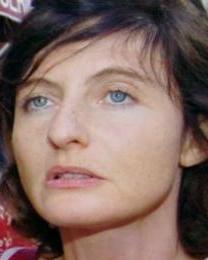 Valérie Lang