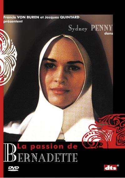 Sydney Penny