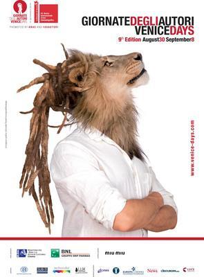 Giornate degli Autori - 2012