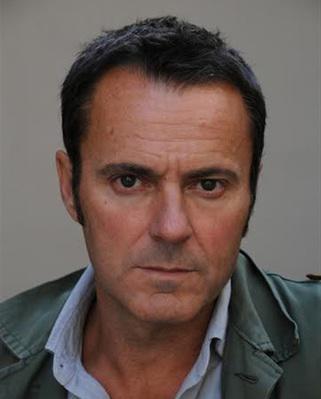 Jean-Marc Le Bars