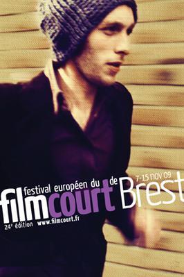 Festival européen du film court de Brest - 2009