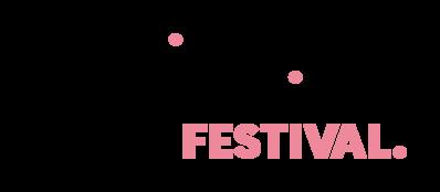 Cardiff Animation Festival - 2020