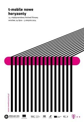 Festival International New Horizons - 2014