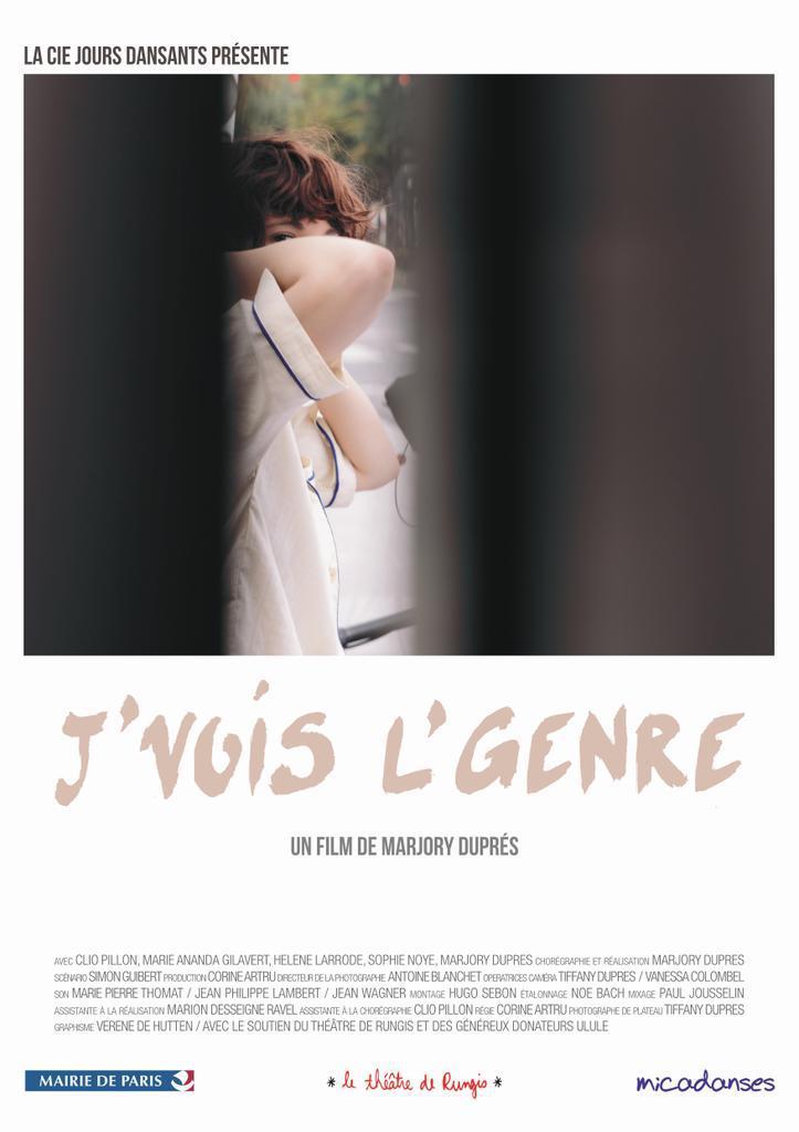 Hélène  Larrodé