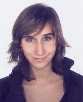Marie Vieillevie