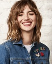 Louise Bourgoin - © Unifrance.org