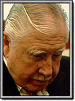 The Pinochet Case