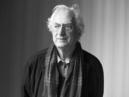 Homenaje a Bertrand Tavernier