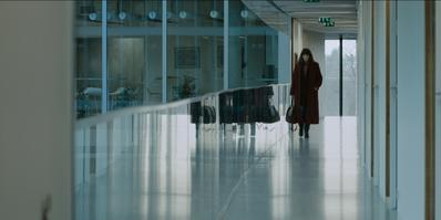 Isabelle Adjani - © Elemiah -M. Crotto
