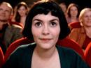 Los 20 años de la fabulosa carrera internacional de Amélie Poulain