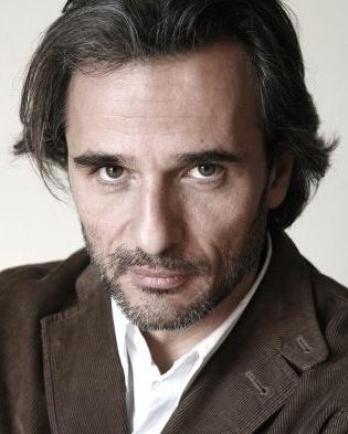 Jean-François Hassoun