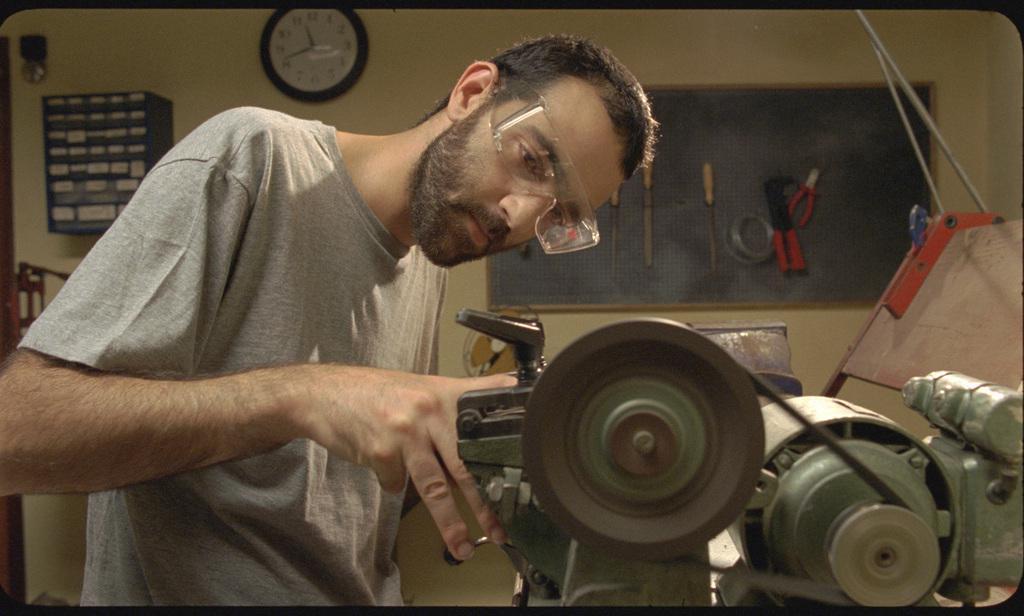 Vila do Conde International Short Film Festival - 2009