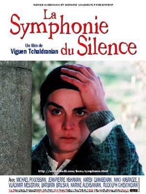 Symphonie du silence (La)