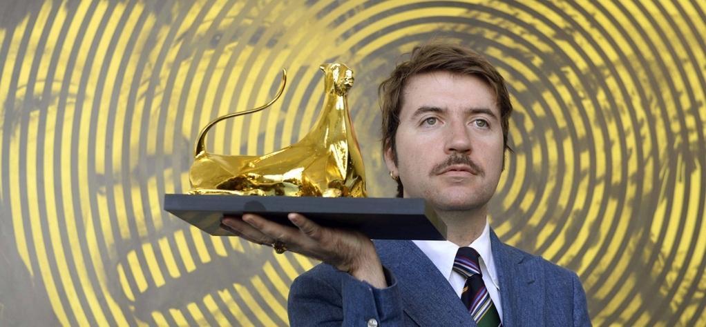 Historia de la meva mort, Golden Leopard at Locarno