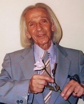 Grégoire Brainin