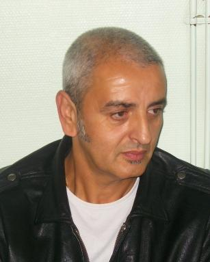 Akim Louhab