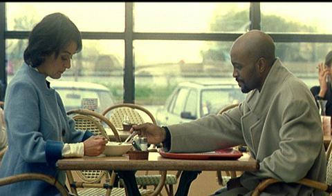 FilmVideo - Festival international du court-métrage de Montecatini - 1999