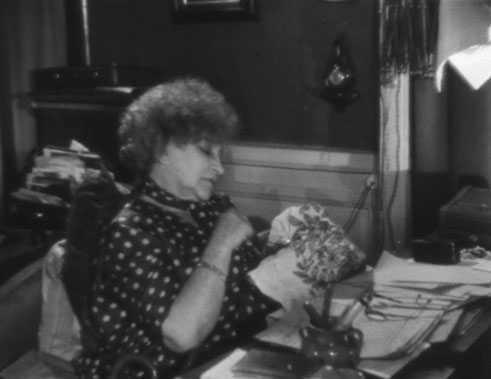 Les Films Jacqueline Jacoupy