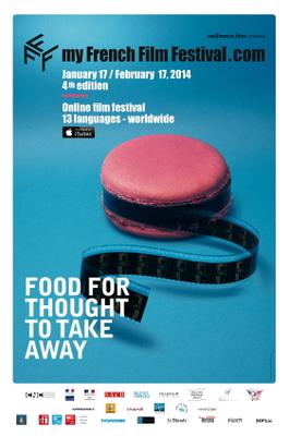 MyFrenchFilmFestival.com - 2014 - Affiche - UK