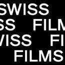 SWISS FILMS