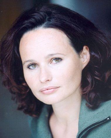 Gwennola Bothorel