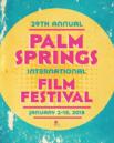 media - © Palm Spings Film Festival