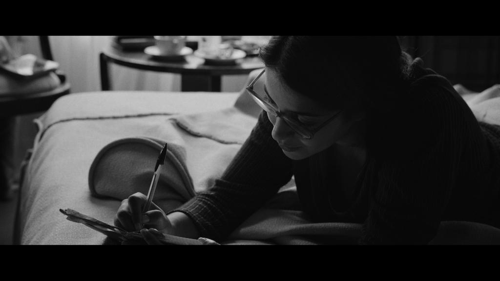 Festival International du  Film de Zurich - 2015