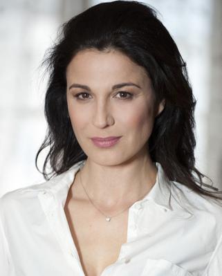 Hélène Médigue