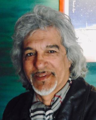 Jean-Pierre Cargol