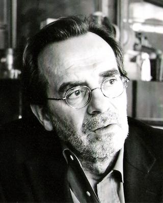 Hubert Saint Macary