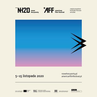New Horizons International Film Festival - 2020