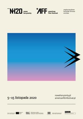 Nowy Horyzonty/New Horizons - 2020