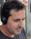 Jean-Philippe Gaud