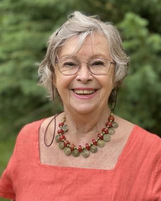 Liza Braconnier