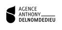 Agence Anthony Delnomdedieu